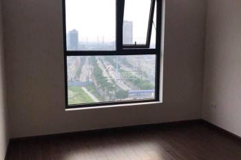 Chính chủ bán CH 1910, 2001 Startup Tower. 85m2 3PN 2WC nhận nhà ở ngay, có nội thất. LH 0907657755