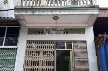 Bán nhà 40m2 x 3 tầng Hòa Bình 7 - Minh Khai, giá 2.65 tỷ