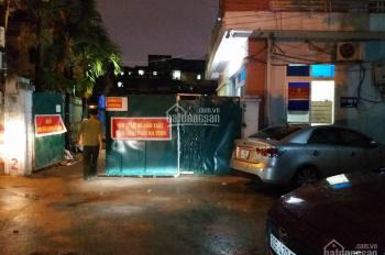 Bán nhà phố Hà Trì, diện tích 30m2, giá 1.7tỷ, LHCC: 0961766683