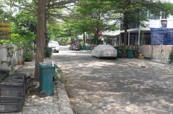 Cho thuê nhà phố vườn EHome 4, Vĩnh Phú, Thuận An, Bình Dương, tháng 5.2019
