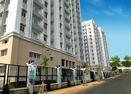 Bán căn hộ 3PN, view Q1, lầu 15 giá 2.2 tỷ. Nhận ký gửi, LH Mr Thương 0917288080 Tienphong Land