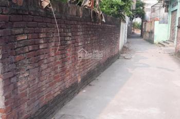 Bán mảnh đất 72m2 tại Đài Bi, Uy Nỗ, giá 22 triệu/m2 - Mr Trọng: 0966 44 61 69