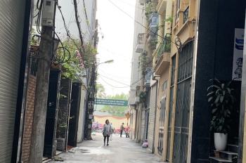 Chính chủ bán nhà phố Lê Trọng Tấn, quận Thanh Xuân, Hà Nội