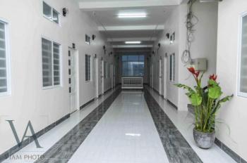 Cho thuê căn hộ mini cao cấp. LH 0938.923.057