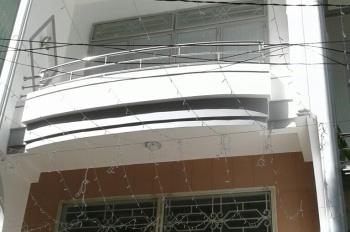 Cần bán nhà chính chủ 3 tấm hẻm 8m Nguyễn Văn Săng, 5PN, giá 5.75 tỷ LH: 0919453803