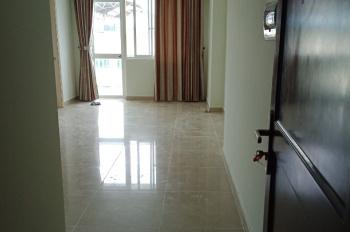 Bán căn hộ chung cư 155 NCT giá 2 tỷ 6, DT: 61m2, 2PN. Lh: 0914240800 - Cô Mai