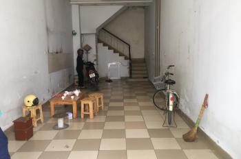 Cho thuê nhà nguyên căn phố Phạm Thận Duật, Cầu Giấy, Hà Nội