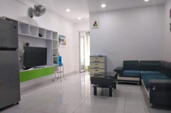Chính chủ đăng bán căn hộ 8X Đầm Sen - nhà hướng Đông, lầu 16, full nội thất, gọi 0908861677