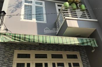 Nhà 1T 2L đường Lê Văn Thịnh, Q. 2 giá chỉ 4.7 tỷ 50.7m2, full nội thất 0933799517 Thương