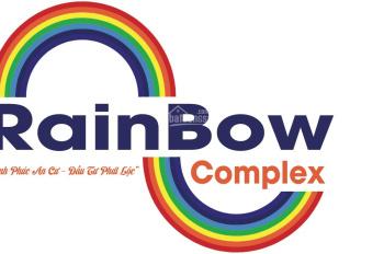 Nhận đặt chỗ dự án Rainbow Complex