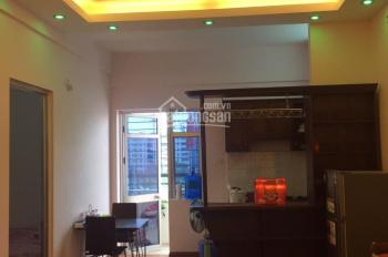 Mở bán chung cư mini Chùa Bộc, Hồ Ba Mẫu, 390 triệu/căn, vào ở ngay, full nội thất
