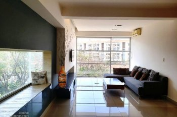 Cho thuê căn hộ Garden Plaza 1, Phú Mỹ Hưng, Q7, view Kênh Đào, giá 32 triệu. LH: 0967191585 Thủy