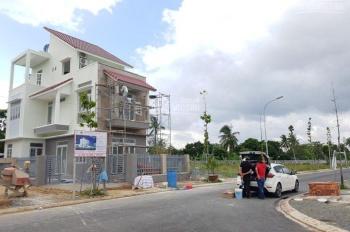 Tôi cần bán 2 lô đất dự án Tân Hạnh, MT đường Bùi Hữu Nghĩa, Biên Hòa, Đồng Nai, LH: 0942841290