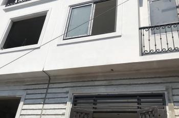 Chính chủ cần bán nhà đất La Phù, DT 33,1m2, mặt tiền 3,85m, nở hậu, giá bán 1,25tỷ bao sang tên sổ