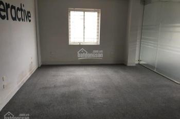 Chính chủ cho thuê văn phòng view đẹp, giá rẻ nhất tại Hà Nội, LH 0946153101