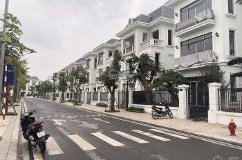 Chuyên bán lại các căn biệt thự, liền kề, Shophouse Vinhomes Green Bay Mễ Trì cập nhật 20/05/2019