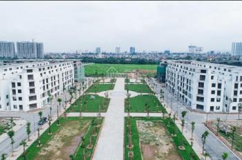 Shophouse Khai Sơn City - 30 lô cuối cùng - Cam kết lợi nhuận 30% trong 2 năm - 0945025665