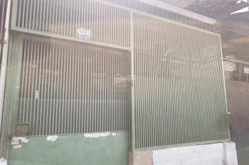 Bán nhà hẻm 623, đường Cách Mạng Tháng 8, Q10, thành phố Hồ Chí Minh. LH 0932862468