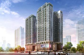 Chú Nam cần bán gấp CC 6th Element, căn 1607-59,2m2 và 1608-83m2 tòa D giá 38tr/m2, LH 0966994309