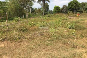 Bán đất khu bệnh viện mới thuộc Phường 7 Thành Phố Trà Vinh