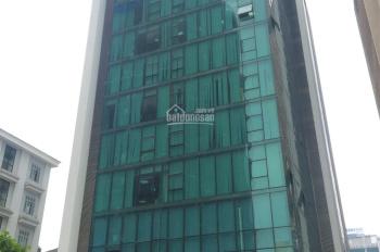 Cho thuê văn phòng Mitec Dương Đình Nghệ 620m2 cắt lẻ 50 - 100 - 150m2. (0976.075.019)