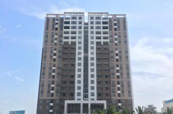 Bán căn hộ 2PN ngã tư Cổ Linh, gần Aeon Mall, CK 5% GTCH tặng 1 cây vàng, nhận nhà ở ngay