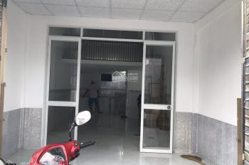 Bán nhà nhỏ đường số 8, Trường Thọ, Thủ Đức, giá chỉ 2.650 tỷ, 38,7m2
