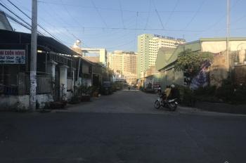Bán đất khu phố 3 Tam Hoà gần bệnh viện Đa Khoa Đồng Nai