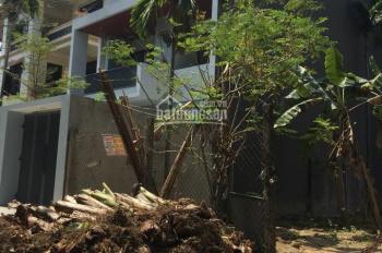 Cho thuê nhà cấp 4 mặt tiền, đường Mai Khắc Đôn, Kim Long, TP Huế