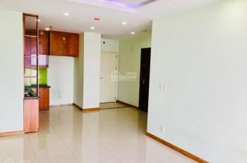 Bán căn hộ 2PN Usilk, dt 94m2, nội thất gắn tường, giá 1 tỷ 560 triệu