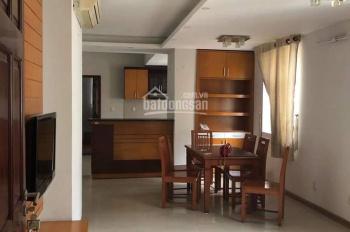 Bán CHCC Nguyễn Ngọc Phương 92m2, căn góc, 3PN, giá chỉ 4.050 tỷ. LH: 0965.246.456