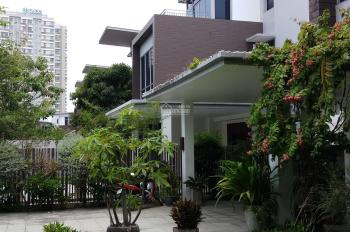 Định cư nước ngoài bán biệt thự Riviera Cove - P. Phước Long B, Q9, 488m2, SH, 22.9tỷ, 0932100125