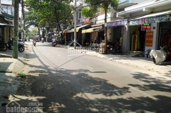 Bán nhà hẻm Phú Thọ Hòa, P. Phú Thọ Hòa, 4x10m, 1 trệt 2 lầu, 4.2 tỷ