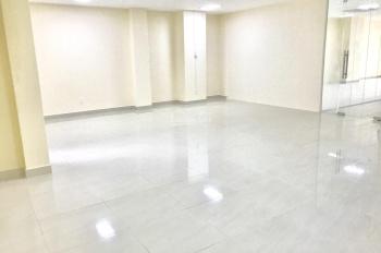 Duy nhất văn phòng 55m2, đường Lê Thạch, Q. 4, 18 triệu/tháng. LH: 093 200 7974 (có Zalo)