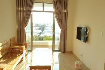Bán căn hộ Opal Garden 58m2, full nội thất, tầng thấp, giá 2,76 tỷ. LH: 0932.028.895
