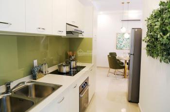 Lavita Charm Thủ Đức chỉ 1 tỷ650 căn 67m2, giá tốt nhất thị trường, thanh toán 23.5%. LH 0902924008