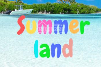 Nhận giữ chỗ Summer land giỏ hàng độc quyền, căn đẹp giá tốt. Liên hệ: 090.888.9935 Quang