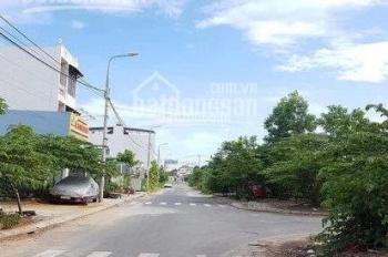 bán lô đôi ngang 10m Nguyễn Văn Linh nối dài, khu quân nhân 372 - gần sân bay quốc tế - giá 14.3 tỷ
