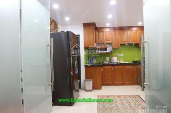 Cho thuê nhà riêng 4 phòng ngủ, quận Hoàn Kiếm, phù hợp để ở và kinh doanh homstay, 0983739032