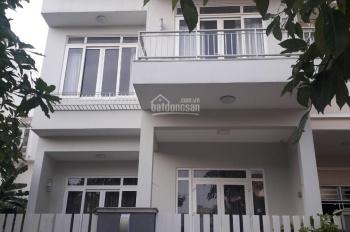 Cho thuê nhà biệt thự KDC Him Lam, P. Tân Hưng, Q. 7
