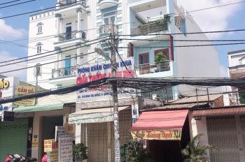 Nhà trọ mới, giá rẻ 309/2 Bình Trị Đông, Bình Tân, giờ giấc tự do, 2.0-2.7tr/th (có thang máy)