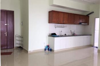 Bán căn hộ chung cư HQC Plaza 2 PN, 2 WC, giá 950 triệu trả góp