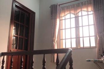 Chính chủ cần bán gấp nhà Bình Đáng, Bình Hoà, Thuận An Bình Dương kèm 5 phòng trọ, thu nhập 7tr/th