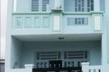 Chính chủ cần  bán nhà Bình Chuẩn, Thuận An, Bình Dương. LH:0347991472