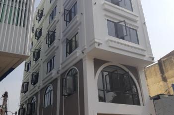 Cho thuê nhà làm văn phòng số 384 Điện Biên Phủ, Đà Nẵng, giá từ 15 triệu/ tháng