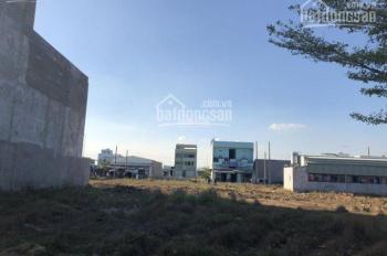 Bán đất Q9, giá hấp dẫn, cách đường Lò Lu 20m liền kề Sim City, 90m2, SHR, LH: 0782917197