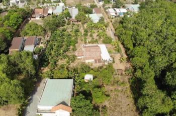 Bán đất nhà vườn Bình Lợi, Vĩnh Cửu