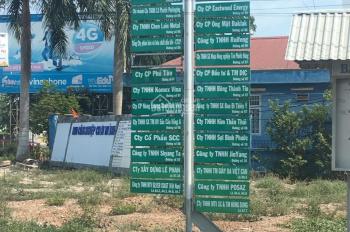 Công ty địa ốc Bình Dương mở bán dự án tại KCN Chơn Thành, chỉ 530tr/nền, sổ hồng công chứng ngay