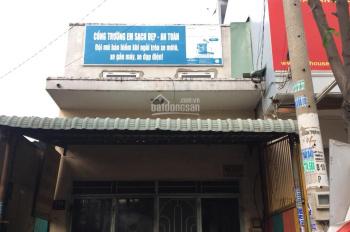 Chính chủ bán nhà mặt tiền 70 đường 18 (M1), 4x19m, giá 7.99 tỷ