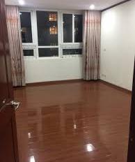 Cho thuê căn hộ C21 Housinco Phùng Khoang, Lương Thế Vinh. Giá 8 tr/tháng, 3 PN, đồ cơ bản